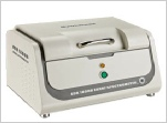 EDX 2800 Professional RoHS XRF Analyser