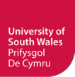 south_wales_uinversity_logo