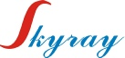 Skyray Instrument UK